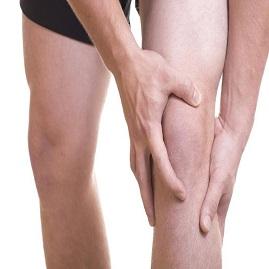 درمان نرمی غضروف زانو(کندرومالاسی) ناشی از آسیب و فعالیت زیاد زانو
